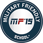 Military Friendly School
