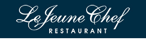 Le Jeune Chef Restaurant
