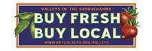 Buy Fresh, Buy Local