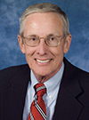 Dr. Terry A. Girdon
