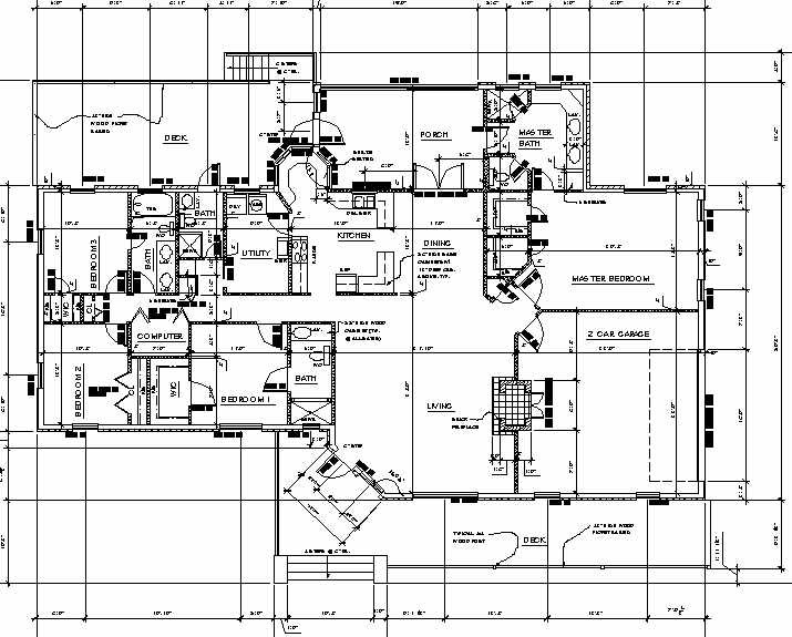 rethfloorplan Pa Solar House Plans on solar advertising, solar floor plans, solar painting, net zero home plans, solar architecture, zero energy home plans, solar home, solar residential, solar panels, solar greenhouse construction, solar hot water plans, solar energy, solar collector plans, solar shed plans, solar box, solar groot, solar graphics, solar money, solar garage plans, solar furnace plans,