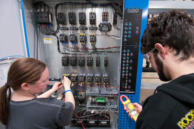 Heating Ventilation Amp Air Conditioning Pennsylvania
