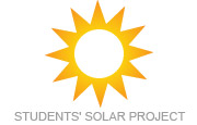 Student' Solar Project
