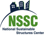 National Sustainable Structures Center