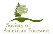 Accredited by the Society of American Foresters