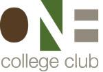 ONE College Club