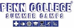 Penn College Summer Camps