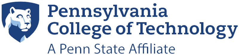 Pennsylvania College of Technology - A Penn State Affiliate