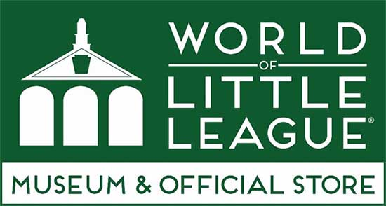 World of Little Leave - Museum & Official Store