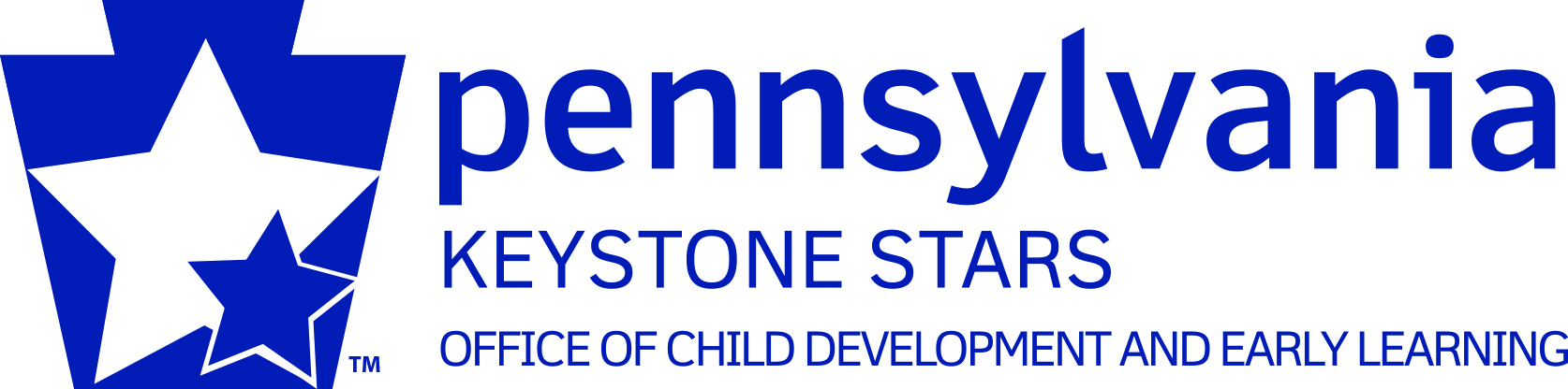 Keystone Stars Child Care Quality Initiative