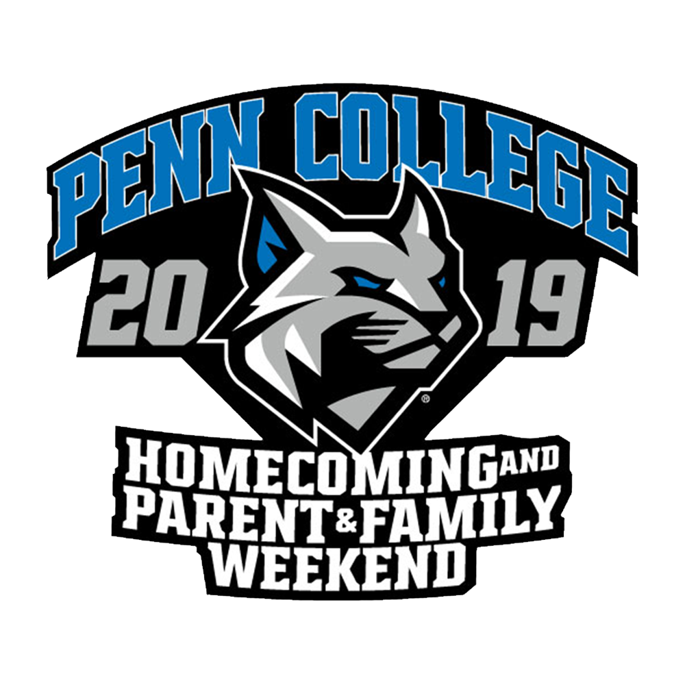 Homecoming and Family Weekend 2019