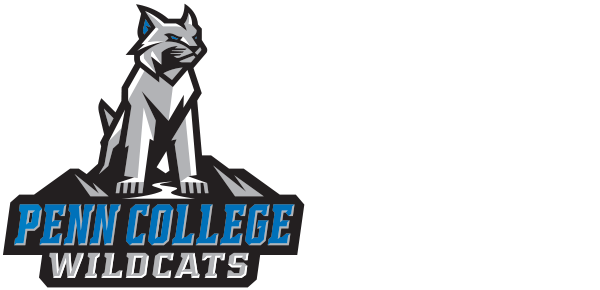 Penn College Wildcats