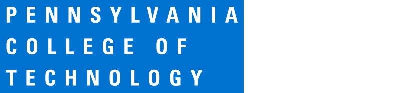 Pennsylvania College of Technology