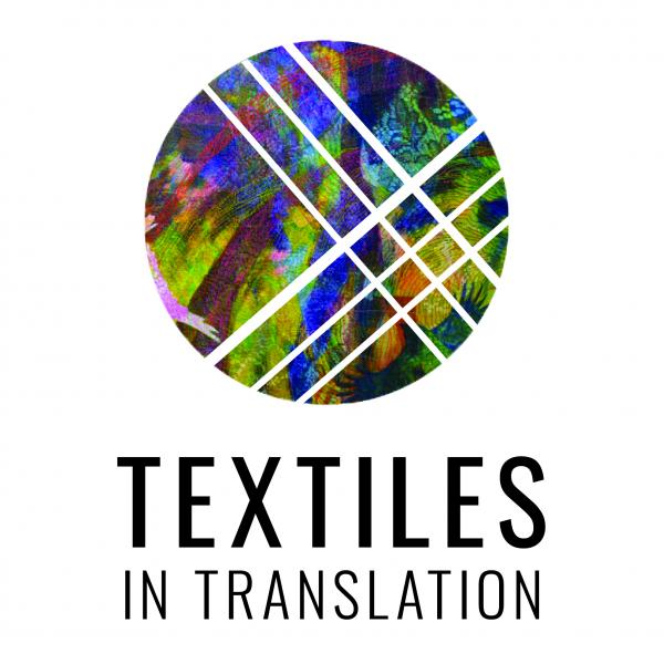 Textiles in Translation, Studio Art Quilt Associates of Pennsylvania