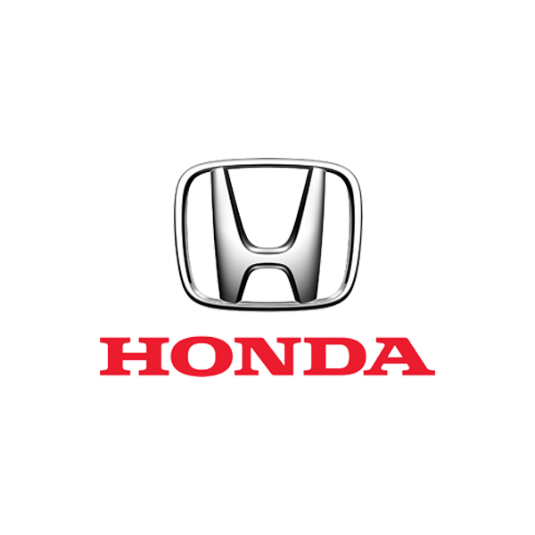 Automotive Technology: Honda PACT