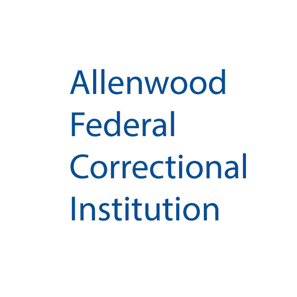 Allenwood Federal Correctional Institution