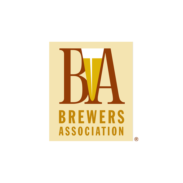 American Brewers Association