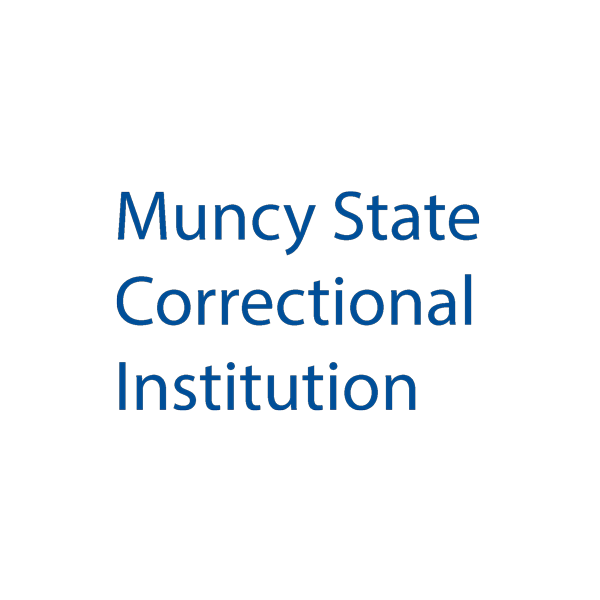 Muncy State Correctional Institution