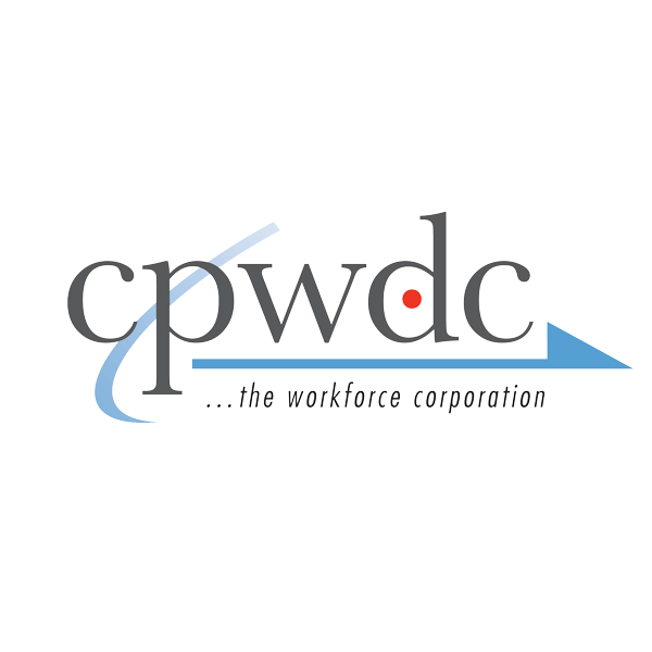 CPWDC