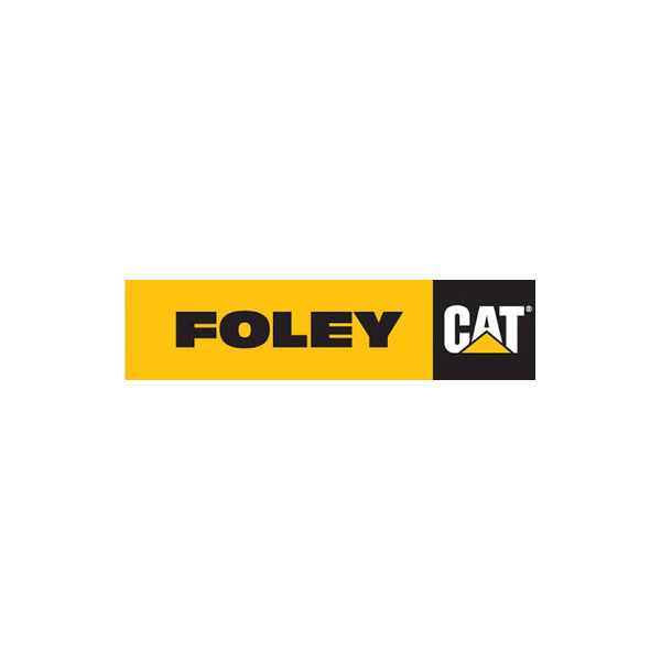 FOLEY CAT logo