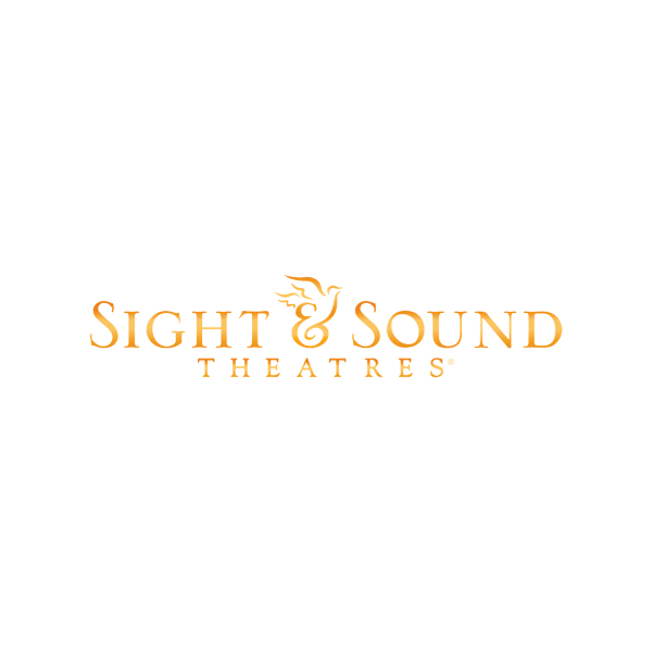 Sight & Sound Theatre