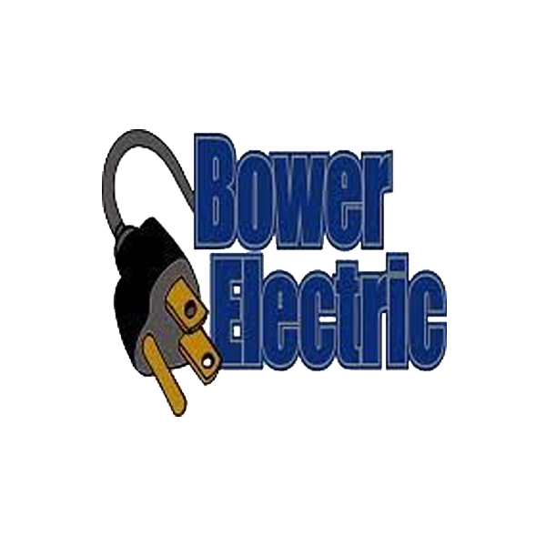 Bower Electric