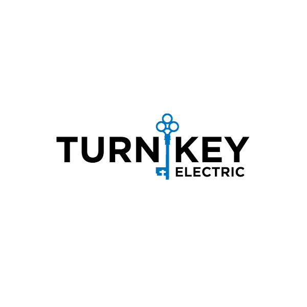 Turnkey Electric